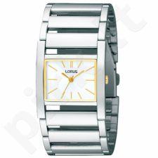 Moteriškas laikrodis LORUS RG277HX-9