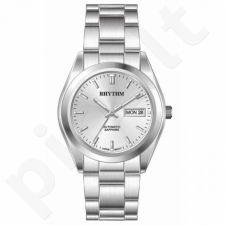 Vyriškas laikrodis Rhythm A1105S01