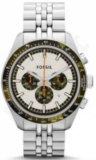 Laikrodis FOSSIL SPORT EDITIONCH2913