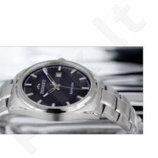 Vyriškas laikrodis BISSET Emonith I BSDX94SIBX05BX