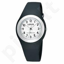 Moteriškas laikrodis LORUS R2395FX-9