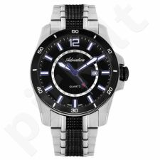 Vyriškas laikrodis Adriatica A1143.Y1B4Q