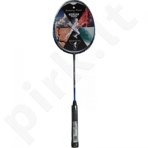Badmintono raketė TALBOT Torro Combat 4.8