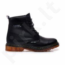 BLACK FOREST Auliniai batai