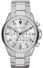 Laikrodis MICHAEL KORS GAGE MK8331