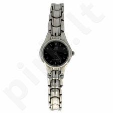 Moteriškas laikrodis Q&Q G665-202