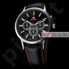 Vyriškas Gino Rossi laikrodis GR8185S