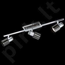 Taškinis šviestuvas EGLO 30834 | DAVIDA 1