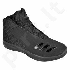 Krepšinio bateliai  Adidas Court Fury 2016 Mid M AQ7751