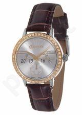 Laikrodis GUARDO  10596-6