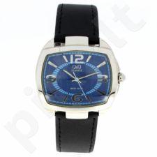 Moteriškas laikrodis Q&Q VH58-315
