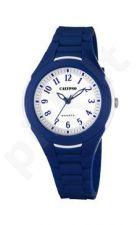 Laikrodis CALYPSO K5700/5