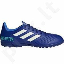 Futbolo bateliai Adidas  Predator Tango 18.4 TF M CP9274