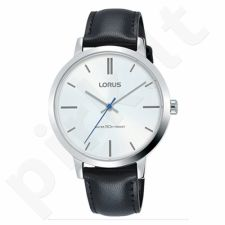 Moteriškas laikrodis LORUS RG269NX-9