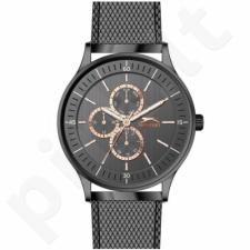 Vyriškas laikrodis Slazenger StylePure SL.9.6091.2.01
