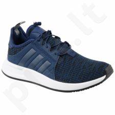 Sportiniai bateliai Adidas  X_PLR Jr BY9876