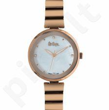 Moteriškas laikrodis Lee Cooper LC06509.420