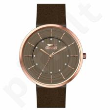 Moteriškas laikrodis Slazenger SugarFree SL.9.6046.3.04
