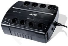 APC Back-UPS ES 700VA -green