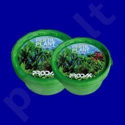PRODAC FERTIL PLANT 1,8 kg