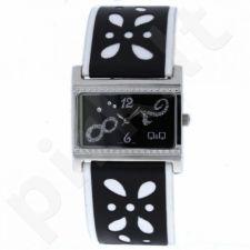 Moteriškas laikrodis Q&Q KV21-325Y
