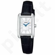 Moteriškas laikrodis LORUS RRW69DX-9