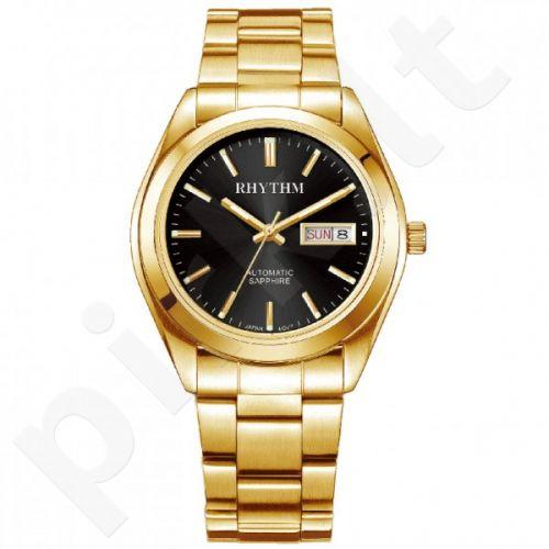 Vyriškas laikrodis Rhythm A1105S06