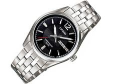 Casio Collection LTP-1335D-1AVDF moteriškas laikrodis