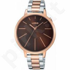 Moteriškas laikrodis LORUS RG202KX-9