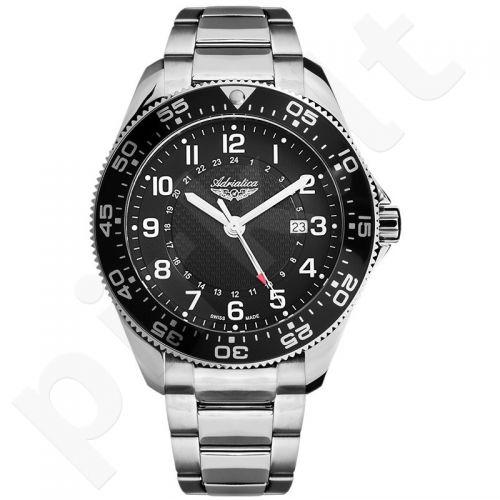 Vyriškas laikrodis Adriatica A1147.5124Q
