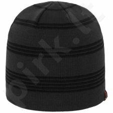 Žieminė kepurė  Outhorn M COZ15-CAM622 1314