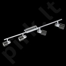 Taškinis šviestuvas EGLO 30835 | DAVIDA 1