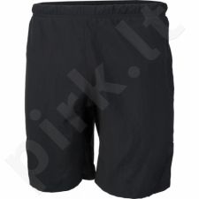 Bėgimo šortai Reebok Running Essentials 8 Inch Short M S94337