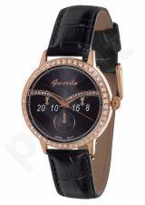 Laikrodis GUARDO  10596-7