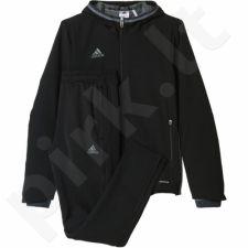 Varžybinis sportinis kostiumas  Adidas Condivo 16 Junior S93525