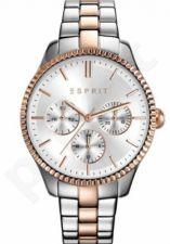 Laikrodis ESPRIT VANITY ES108942005