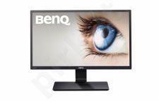 Monitorius BenQ GW2270HM 21,5inch, D-Sub/DVI/HDMI, speakers