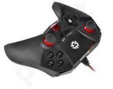 RAVCORE Gamepad Spear