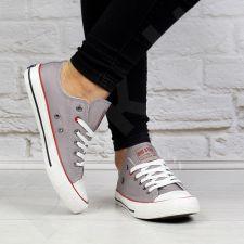 Laisvalaikio batai Big Star T274029