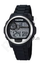 Laikrodis CALYPSO K5667/1