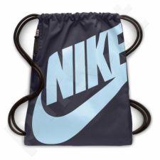 Krepšys sportinei aprangai Nike Core Small Items 3.0 BA5268-081