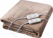 Šildanti antklodė ECG ED140BE