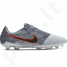 Futbolo bateliai  Nike Phantom Venom Elite FG M AO7540-008