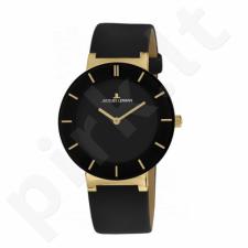Moteriškas laikrodis Jacques Lemans 1-1948E
