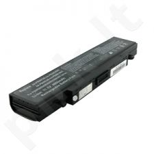 Whitenergy baterija Samsung P50 11.1V Li-Ion 4400mAh