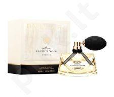 Bvlgari Mon Jasmin Noir L`Elixir, kvapusis vanduo (EDP) moterims, 50 ml