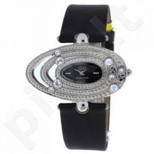Moteriškas laikrodis Q&Q KV09-302