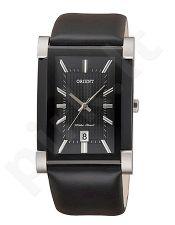 Vyriškas laikrodis Orient FUNDJ003B0