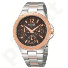 Moteriškas laikrodis LORUS RP612BX-9