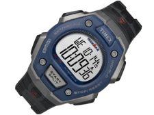 Timex Ironman Classic 50 TW5K86000 vyriškas laikrodis-chronometras